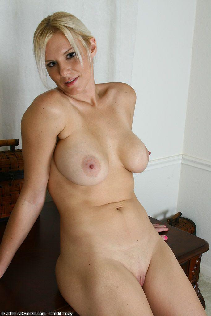 Nude girl butt gifs