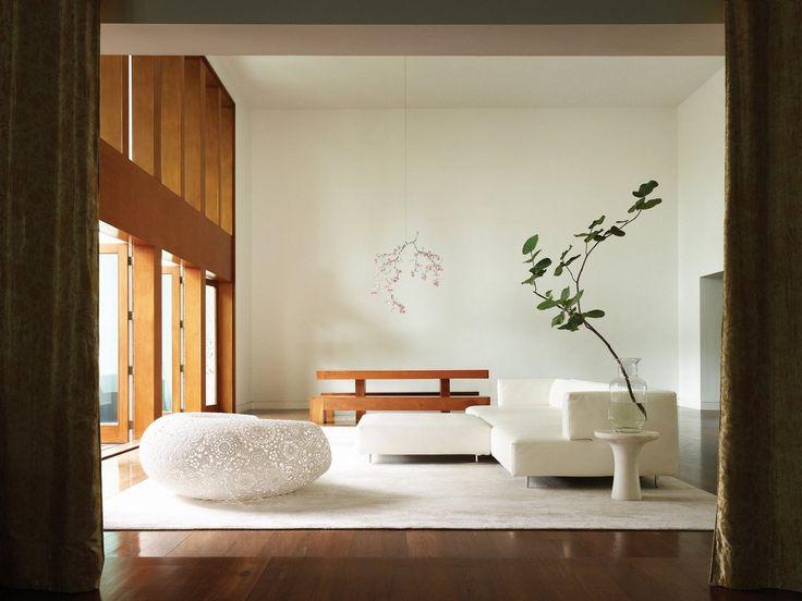 See more of Oppenheim Architecture   Design's Villa Allegra on 1stdibs