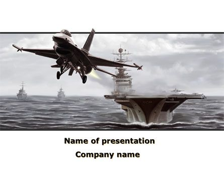 http://www.pptstar.com/powerpoint/template/general-dynamics-f-16-fighting-falcon-starting-with-the-carrier/ General Dynamics F-16 Fighting Falcon Starting With The Carrier Presentation Template