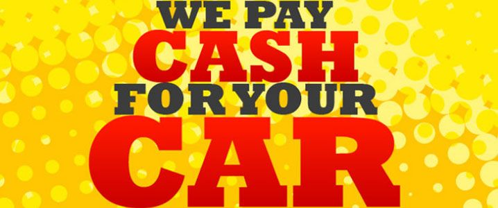 Car Buyer's cash for scrap cars service in Brisbane basically recognizes the unique work of clearing used, old, and damaged cars from the avenues of the town.  Contact Us 📞 0429 794 488
