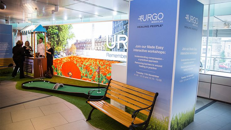 Envisage Exhibition Stand Design And Build Uk : Best exhibition stands images on pinterest event