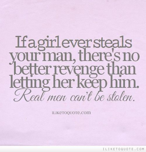 Girlfriend Drama Quotes : Best images about relationships quotes on