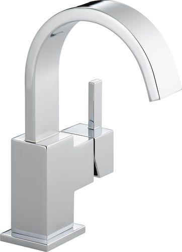 ventilator badezimmer katalog images oder ebbcefdceaef lavatory faucet bathroom sink faucets