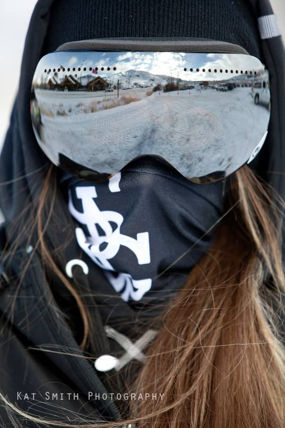 ski snowboard goggles  17 Best ideas about Ski Goggles on Pinterest