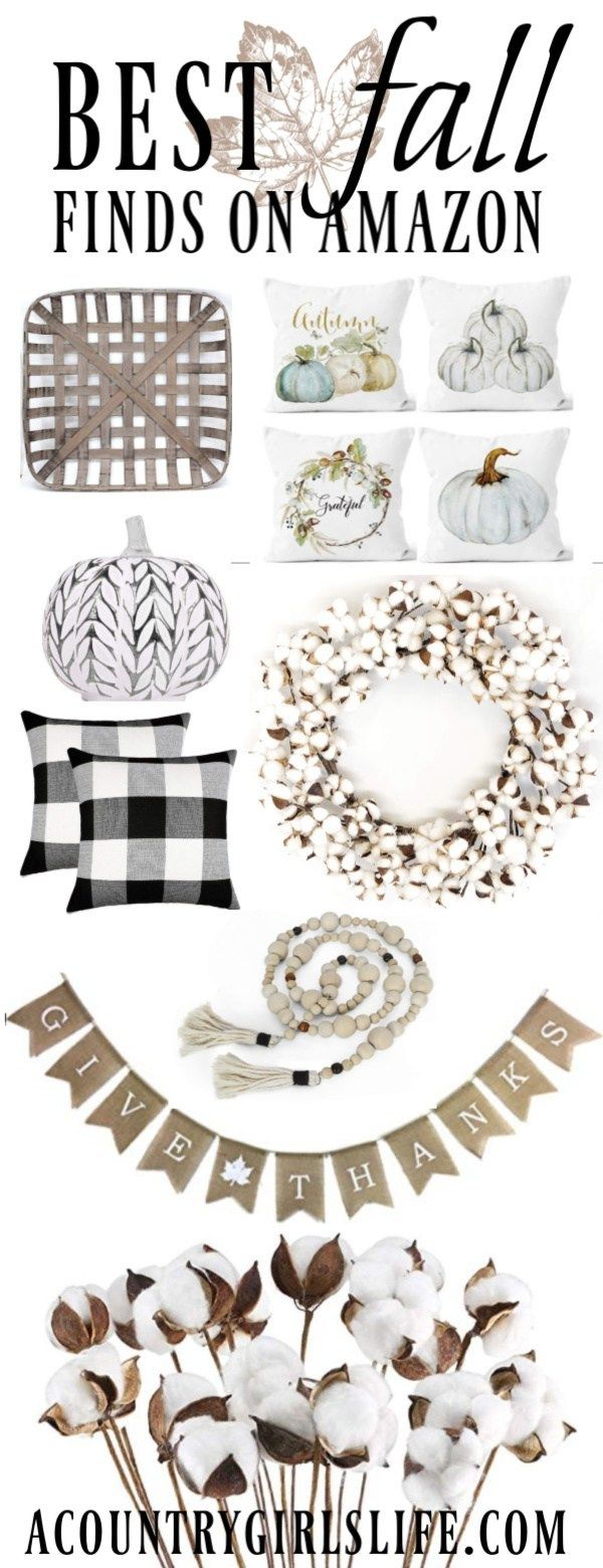 Inexpensive Thanksgiving Decor Ideas to Add Warmth to Any Space