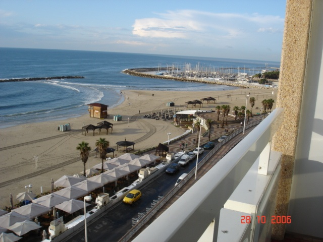 The 25+ best Tel aviv beach ideas on Pinterest Tel aviv - exklusive wohnung tlv get away tel aviv