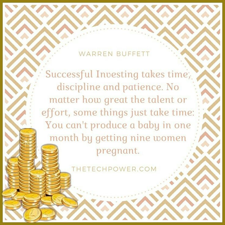 Commitment to learning how to invest and sticking to it through thick and thin is key to the success of all investors. #finance #money #quoteoftheday✏️ #quote💕 #everydayforamonth #programming #inspirational #programmer #programmers #facts #amazingfacts #computer #engineer #webdesigner #coding #creato #creative #businesslogo #entreprenuers #computerengineering #wordpressdeveloper #wordpressblogger #mvc #csharp #c #html5 #css #thetechpower #follow #sharingiscaring Follow. Like. Comment…