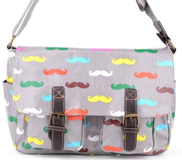 41 best satchel bag images on Pinterest   Satchel bag, Backpacks ...