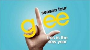 this is the new year glee - great song