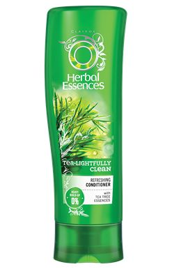 1000 Ideas About Herbal Essences On Pinterest Shampoo