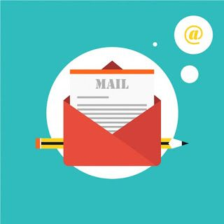 All Types Of Mail HelpDesk: Problem in resetting or changing Yahoo account pas...