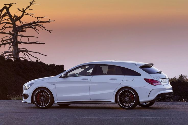 Image from http://www.auto-types.com/images/mercedes-benz/Mercedes-Benz_CLA-klasse_Shooting_Brake_qvq_4252.jpg.