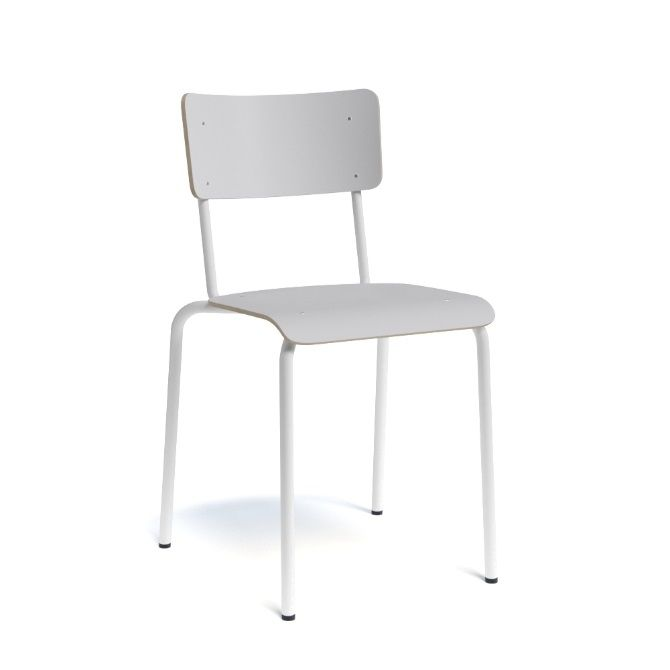 Meer dan 1000 idee n over houten stoelen op pinterest adirondackstoelen stoel ontwerp en - Smeedijzeren stoel en houten ...