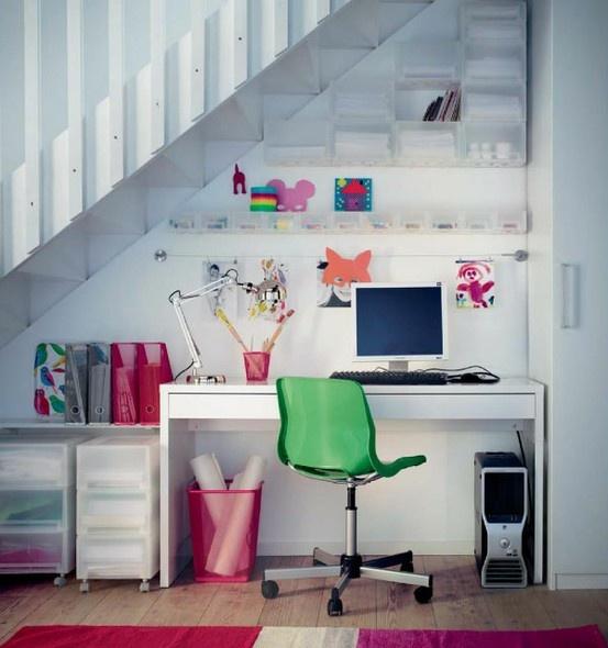 La page 128 est-elle votre préférée dans le nouveau catalogue IKEA ? Feuilletez-le afin de trouver d'autres idées inspirantes !