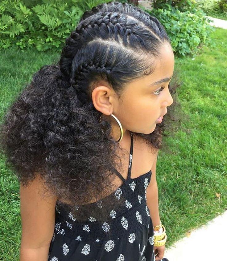 Best 25+ Toddler Curly Hair Ideas On Pinterest