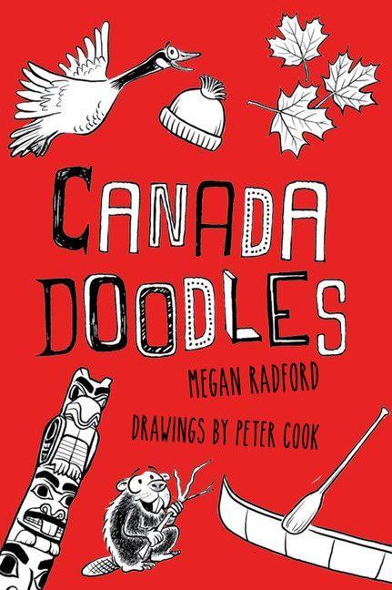Celebrate Canada Day with Free Printables - KidsOnAPlane.com