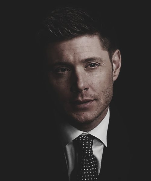 Supernatural — whoeveryoulovethemost:   Dean Winchester I The...