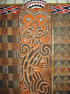 Google Image Result for http://www.tuarangi.com/wp-content/uploads/2010/04/Maori-taniwha.jpg