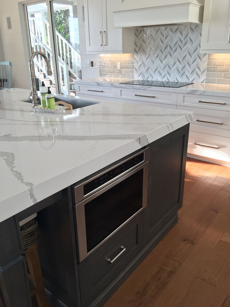 cambria kitchen countertops Best 25+ Cambria countertops ideas on Pinterest | Cambria quartz, Cambria torquay and Counter