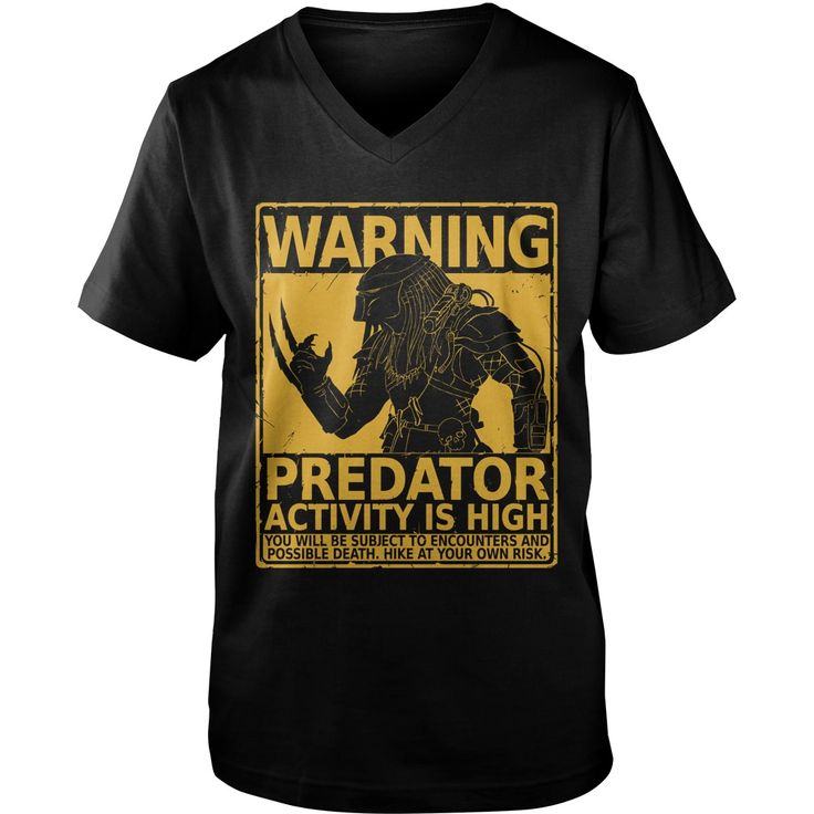 Hunting Season----FCCTROM #gift #ideas #Popular #Everything #Videos #Shop #Animals #pets #Architecture #Art #Cars #motorcycles #Celebrities #DIY #crafts #Design #Education #Entertainment #Food #drink #Gardening #Geek #Hair #beauty #Health #fitness #History #Holidays #events #Home decor #Humor #Illustrations #posters #Kids #parenting #Men #Outdoors #Photography #Products #Quotes #Science #nature #Sports #Tattoos #Technology #Travel #Weddings #Women