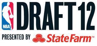2012 NBA Draft Grades From Around the Web