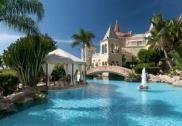 Hotel Vincci la Plantación Del Sur, Costa Adeje - trivago.co.uk