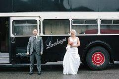 Gavin Forster #wedding #photography #Newcastle upon Tyne
