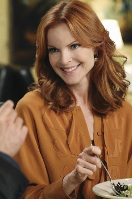 les 63 meilleures images du tableau bree van de kamp style sur pinterest marcia cross bree de. Black Bedroom Furniture Sets. Home Design Ideas