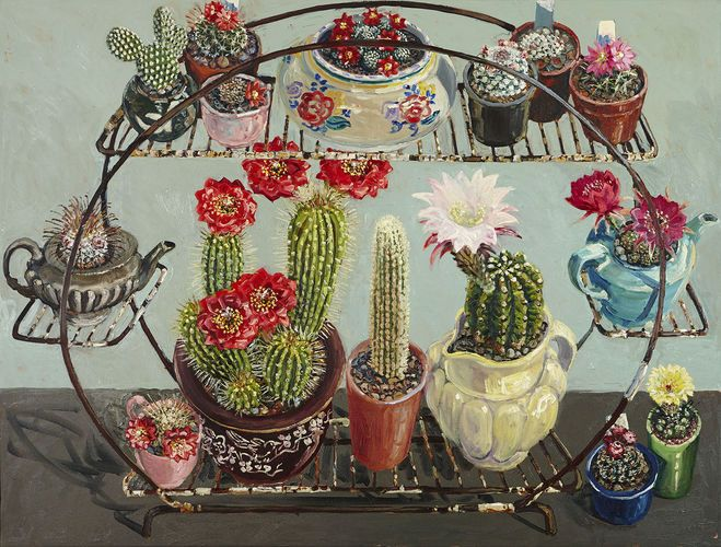 Image result for Lucy Culliton