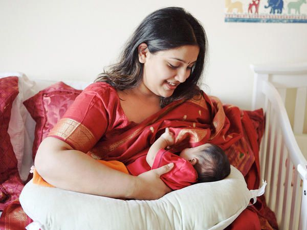 Pin By Toka Parent On New Mom Support Breastfeeding Help
