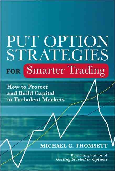 Best stock options trading books youtube