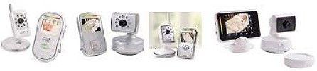 Rückruf: Summer Infant warnt vor Brandgefahr bei verschiedenen Babyfon Modellen  Die aufladbaren Batterien in bestimmten Videomonitoren der Elteneinheit können überhitzen und platzen, wodurch eine Brandgefahr besteht.  http://www.cleankids.de/2014/05/15/rueckruf-summer-infant-warnt-vor-brandgefahr-bei-verschiedenen-babyfon-modellen/47117