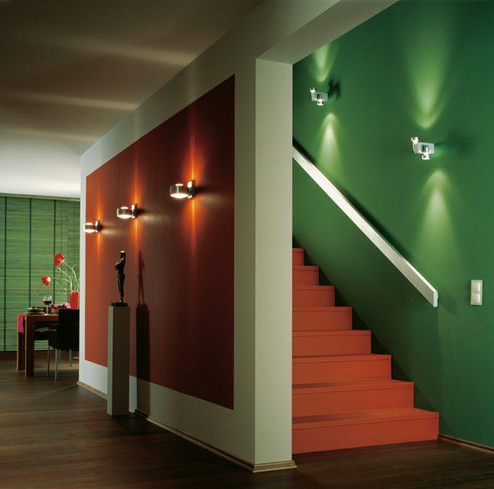 Indirektes Licht mit gut ideen für ihr wohnideen