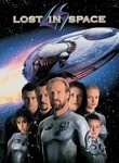 Lost in Space (1998) In this film reboot of the 1960s sci-fi television series, the prospects for continuing life on Earth in the year 2058 are grim. So the Robinsons are launched into space to colonize Alpha Prime, the only other inhabitable planet in the galaxy.