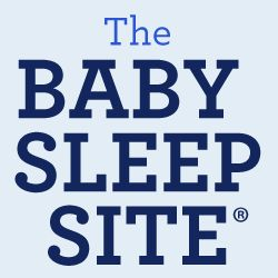 "The Baby Sleep Site is a vault of resources and support for sleep-deprived parents around the world all dedicated to help babies and toddlers sleep better. The website has a blog of free baby sleep articles, e-Books for sale, and sleep consultation services for all of those ""what if?"" questions or straight-to-the-chase information, step-by-step recommendations and support."
