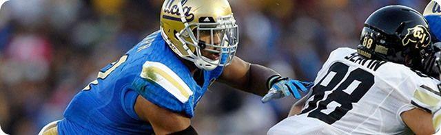 2014 NFL draft, Dallas Cowboys Draft 2014, NFL Draft 2014