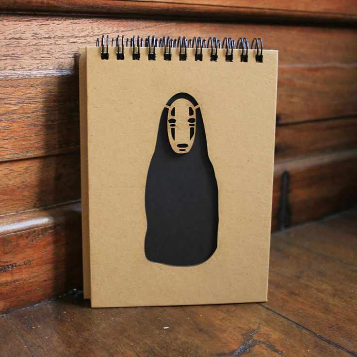 If you watched Spirited Away you must know how impactful this character is  Kaonashi (No-face) is so cute despite it's supposed to be a spirit/ghost  Don't forget, our giveaway is still on going. Join if you haven't already