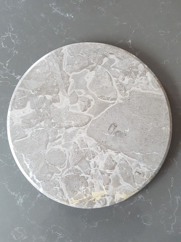 This marble cheese board has sold but we do occasionally make them in the rare quiet times.  We really hate waste so the scraps sit around till someone has some down time to do a few.  They are all done by hand so they are popular pieces of kitchen art.