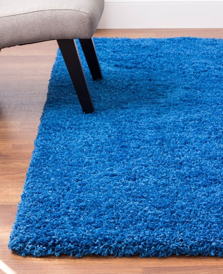 blue shag rug 15 best lofty look images on rugs modern 29479