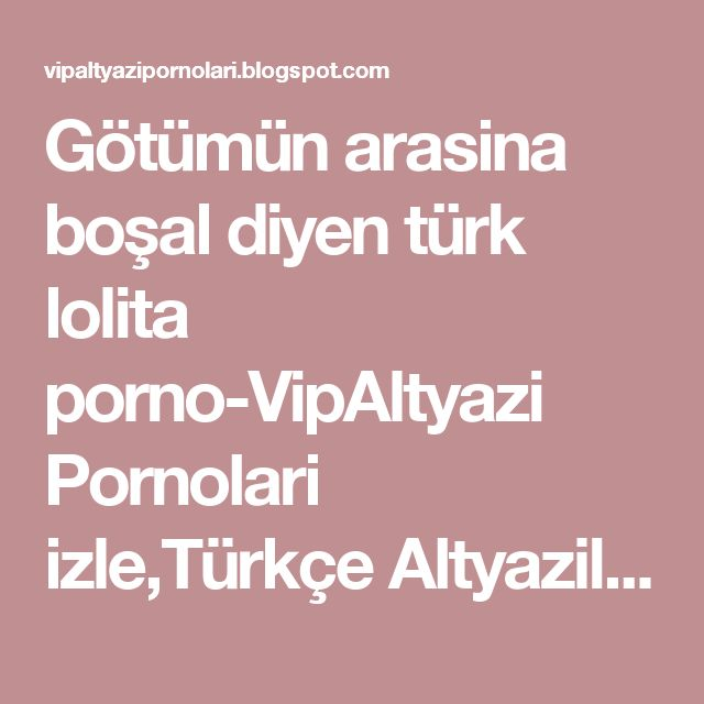 Yandex porno izleYandex de türk porno izle  Sürpriz