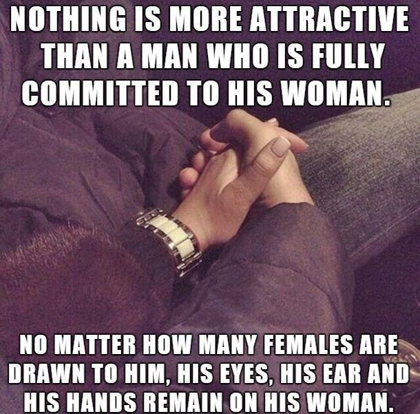 Best Relationship Quotes Magnificent 27 Best Relationship Quotes 3 Images On Pinterest  A Real Man . Decorating Design