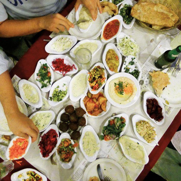 foodfight_arab2.jpg