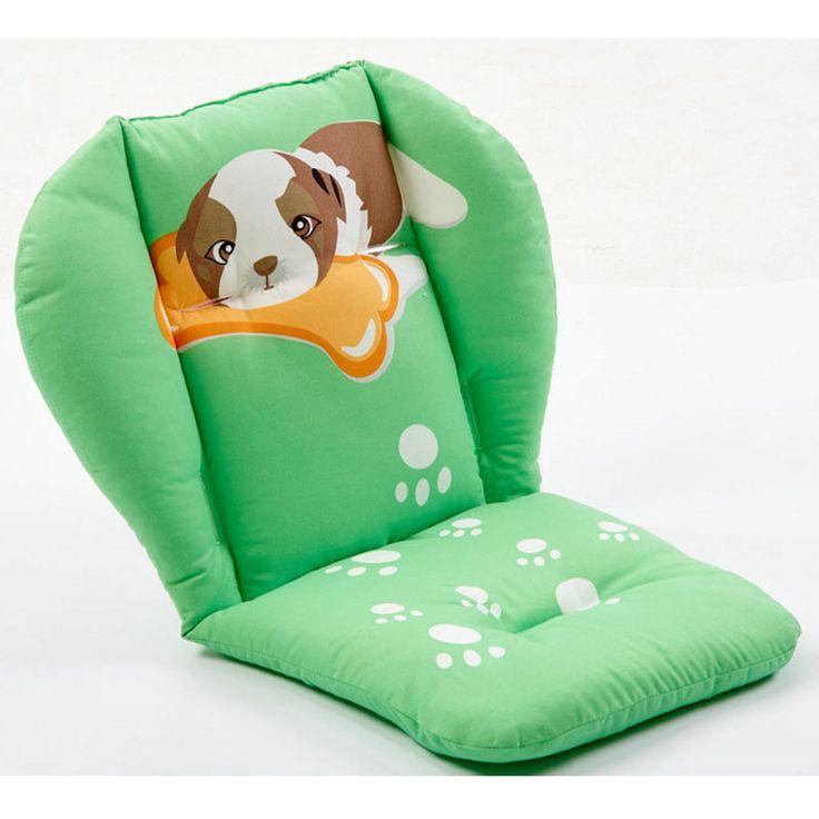 17 mejores ideas sobre cadeira carros bebe en pinterest ...