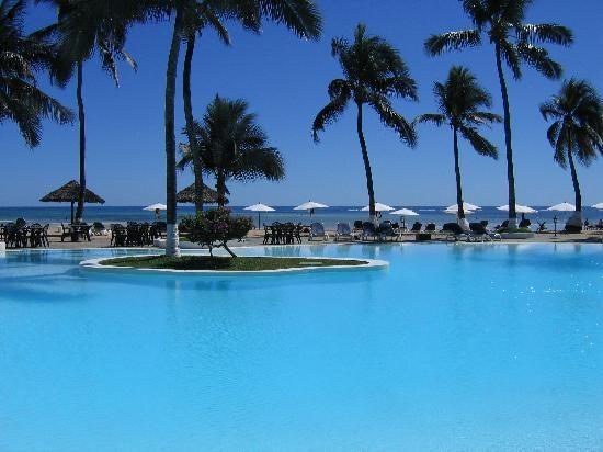 colori (18654445)/24 Hotel Andilana Beach Nosy Be, Antsiranana Province