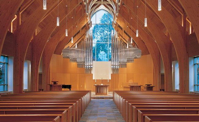 Church Foyer Seating : Ideas about church welcome center on pinterest