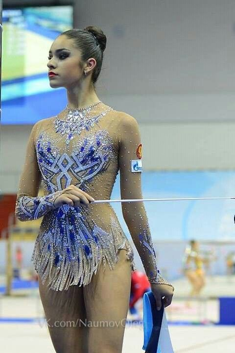 1000 images about circus costume ideas on pinterest