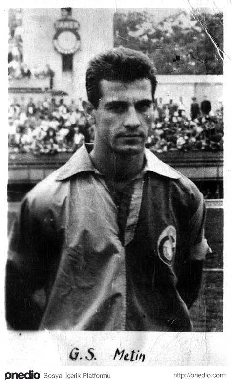 3. Avrupa kupalarında gol atan ilk Türk oyuncu.