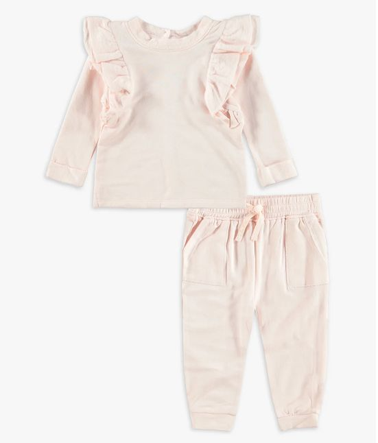 ba3491bb9 ... Shop the best in modern organic baby clothes, gifts and accessories by Lucy  Lue Organics ...