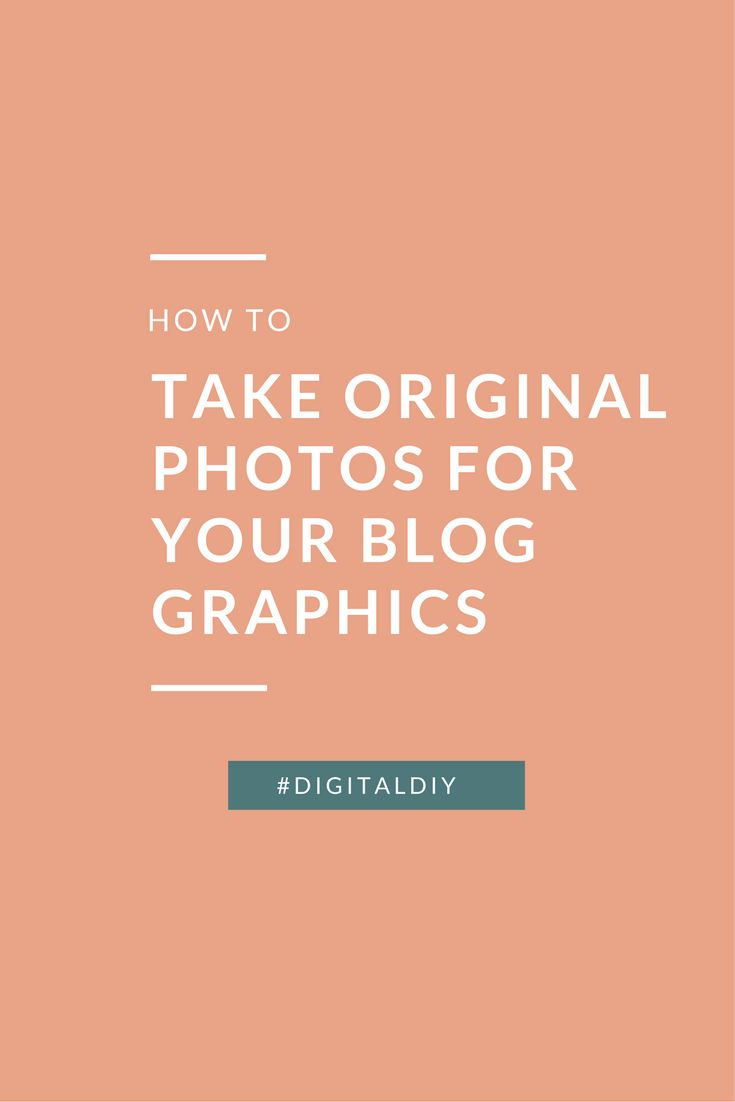 Have you ever wondered how people get those beautiful bold blog graphics, the ones with text overlay, that are themed and all fit nicely together? Well, if you haven't, I certainly have so I thought I'd do a bit of investigating. I also wanted to see if I could come up with my own DIY-ed images, and then share my process with you.