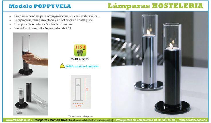 imágenes lámparas para hostelería. | Muebles y sillas de oficina.